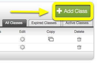 Allow TAs to view papers in Turnitin - set up Master Class