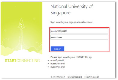 Download and Install Examplify - Digital Assessment - Wiki nus