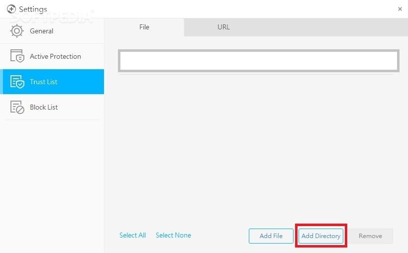 360 security para pc download | 360 Total Security Download