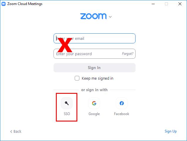 <b>Log in</b> to Zoom - CIT - Wiki.<b>nus</b>